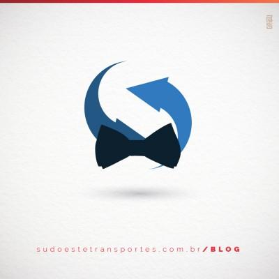 Imagem de capa do artigo: Agosto Azul – Trabalhador: Passe um Tempo com você
