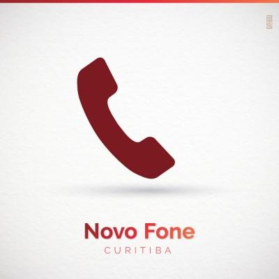 Imagem de capa do artigo: Novo fone na filial de Curitiba