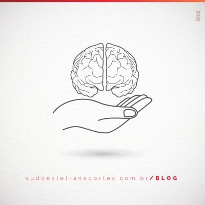 Imagem de capa do artigo: Janeiro Branco chama atenção para qualidade de vida