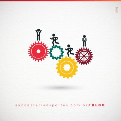 Imagem de capa do artigo: Comportamento Organizacional