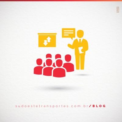 Imagem de capa do artigo: Treinamento e Desenvolvimento: Uma busca constante e necessária!