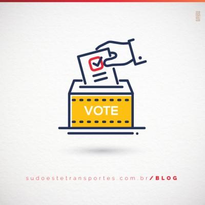Imagem de capa do artigo: Eleições 2018