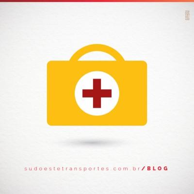 Imagem de capa do artigo: Neste inverno: Doe sangue