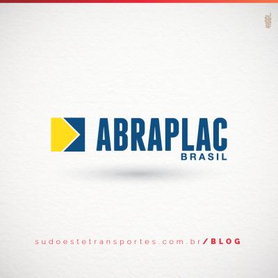 """Imagem de capa do artigo: Entrevista com cliente """"Abraplac Meaton do Brasil"""""""