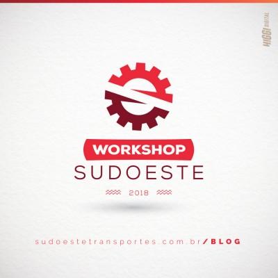 Imagem de capa do artigo: Workshop 2018 - Estratégias para o crescimento