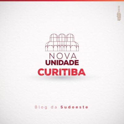 Imagem de capa do artigo: Nova unidade da Sudoeste em Curitiba irá incorporar área Comercial e Operacional da Matriz