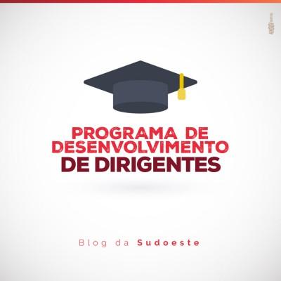 Imagem de capa do artigo: Programa De Desenvolvimento De Dirigentes